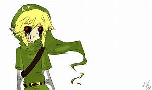 BEN Drowned // You shouldn't have done that by ...