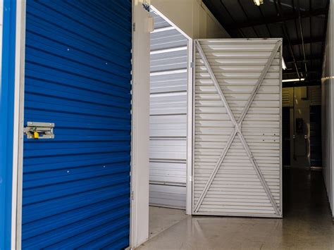 Ideal Boat And Rv Storage Palm Harbor by Ventura Harbor Storage Self Boat And Rv Storage For