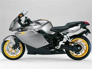 Cote Argus Gratuite Moto : argus moto bmw k1200 s cote gratuite ~ Medecine-chirurgie-esthetiques.com Avis de Voitures