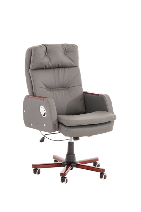 office chair indiana executive swivel adjustable faux