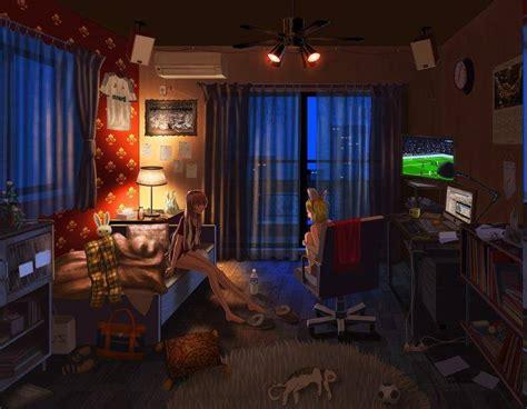 Anime Wallpaper Room - anime vocaloid megurine luka kagamine rin real madrid