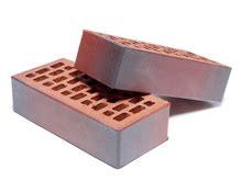 brique creuse les types ooreka