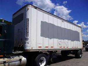 Us Trailer Will Rent Used Trailers In Any Condition To Or