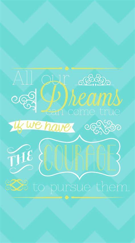 Collection by alyssa schochler • last updated 15 hours ago. Disney iPhone 5 Lock Screen   Disney quote wallpaper iphone, Tumblr iphone wallpaper, Disney ...