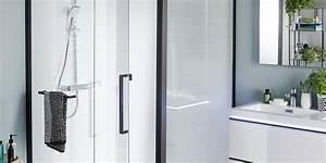 Cabine De Douche Lapeyre : cabine de douche comment bien la choisir et l 39 installer ~ Premium-room.com Idées de Décoration