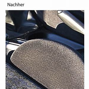 Brandloch Reparatur Set : smart repair polster reparatur set brandloch entfernen ~ Avissmed.com Haus und Dekorationen