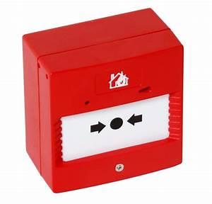 Rafiki Twinflex Fire Alarm System