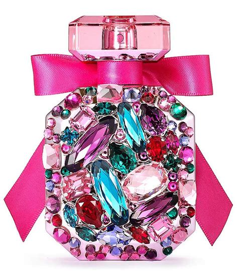 Bombshell Luxe 2017 Victoria S Secret Perfume A New