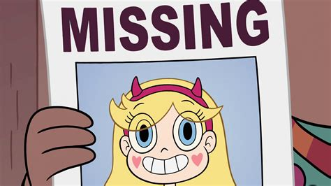 S2e7 Star Butterfly On Missing Poster.png