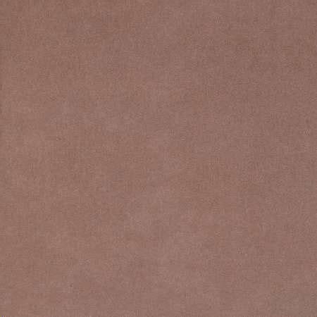carrelage saloni proyeccion bronce mat marron 45 x 45