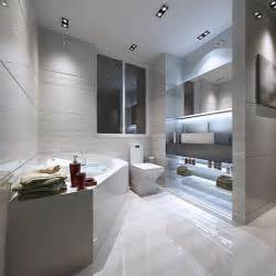 stylish bathroom ideas 59 modern luxury bathroom designs pictures