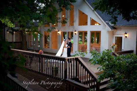 tarp chapel  gardens broken arrow  wedding venue