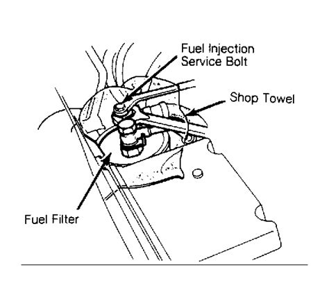99 Honda Accord Fuel Filter Location by 99 Honda Accord Fuel Filter Location Diagrams Catalogue