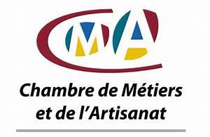 Chambre des metiers et de l39artisanat envoyer des sms for Chambre de metier et de l artisanat