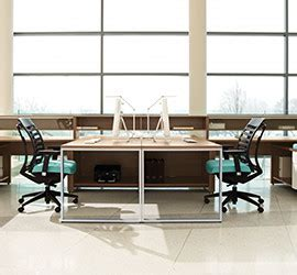 Office Furniture Gsa Approved by Discount Office Furniture Conference Room Furniture