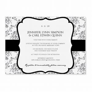 instant download wedding invitation template victorian With 5 by 7 wedding invitation template