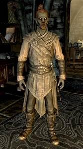 Garan Marethi - The Elder Scrolls Wiki