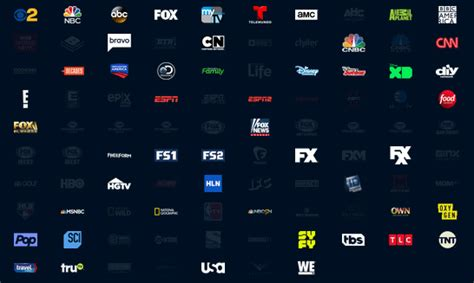 video tv  services    paid