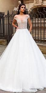 684 best images about ball gown a line princess wedding With wedding dresses vermont