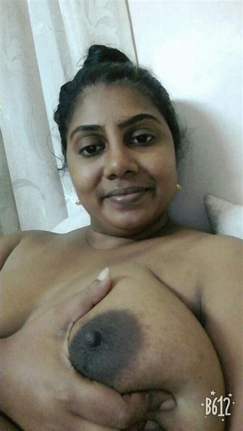 Sri Lankan Big Boobs Aunty 5 Pics Xhamster