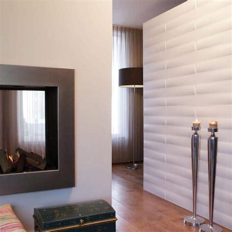decorative  mdf wood wall panels zita design
