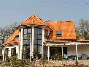 Haus Mit Wintergarten : romane canal farbe mixed bilder ~ Lizthompson.info Haus und Dekorationen