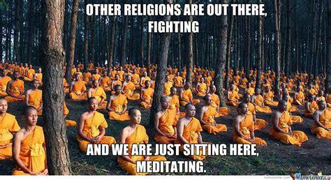Buddha Memes - buddhism by ithens meme center