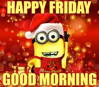 Happy Friday  Good Morning Pictures  Photos  and Images for Facebook      Good Morning Happy Friday Images