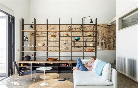 librerie in casa librerie divisorie 15 idee per usarle bene livingcorriere