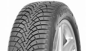 Pneu Hiver 185 65 R15 : test des pneus hiver de taille 185 65 r15 t ~ Medecine-chirurgie-esthetiques.com Avis de Voitures