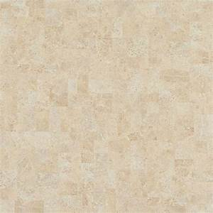 formica 48 in x 96 in pattern laminate sheet in parquet With latte parquet
