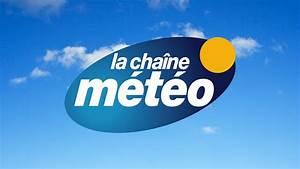 La Chaine E : regarder la chaine m t o en direct live 100 gratuit tv direct ~ Medecine-chirurgie-esthetiques.com Avis de Voitures