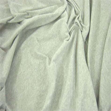 Cotton Upholstery Fabric Uk by Cotton Jersey Fabric Fabric Uk
