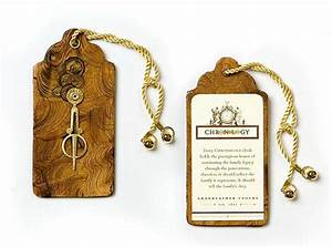 50 creative designs and shapes of hang tags With hang tag design online