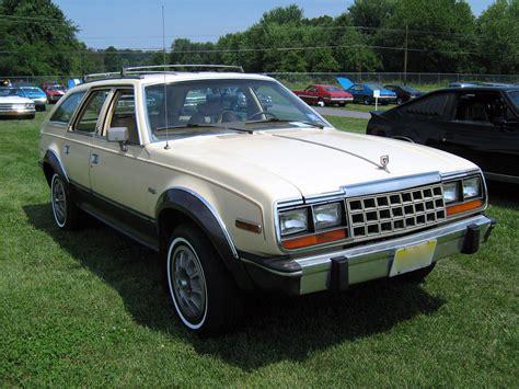 1983 Amc Eagle Wagon Fr-cecil'10.jpg