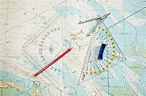 Promille Berechnen : navigation skipper bootshandel ~ Themetempest.com Abrechnung
