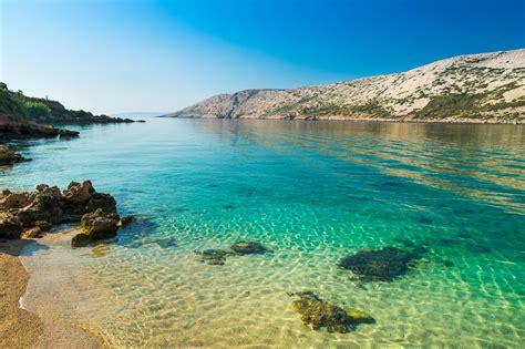 travel guide  coastal croatia  independent