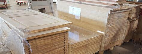 prefab granite countertops mesa neit