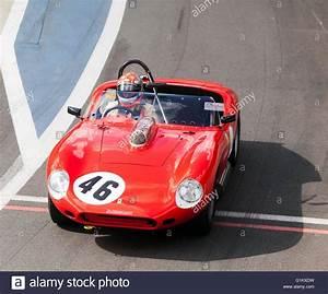 Bobby Car Ferrari : bobby car rennen stockfotos bobby car rennen bilder alamy ~ Kayakingforconservation.com Haus und Dekorationen