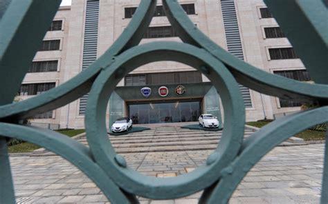 Ufficio Postale Arese by Addio All Alfa Di Arese Giornale La Voce