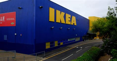 this is the secret to ikea s furniture names bristol live