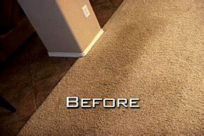 Dyeing Carpet With Rit Dye by San Diego Carpet Dyeing Services Carpet Dyeing In San