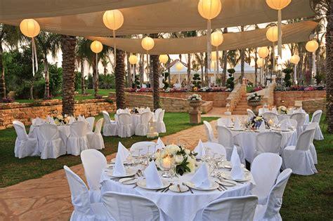 wedding    olympic lagoon  cyprus