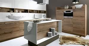 Küchen Vintage Style : vintage k chen modern neuesten design kollektionen f r die familien ~ Sanjose-hotels-ca.com Haus und Dekorationen