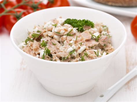 cottage cheese recipes the top 10 ketogenic recipes on eat this much eat this