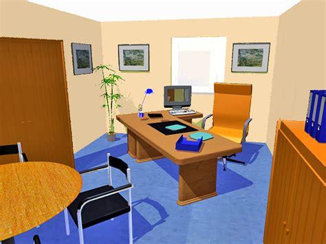 bureau d entreprise bureau entreprise photos de bureau entreprise 224 28