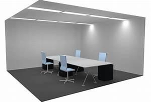 Deckenelemente Mit Beleuchtung : planungshilfen led beleuchtung smart mit led sml ~ Sanjose-hotels-ca.com Haus und Dekorationen