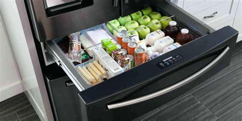 samsung refrigerator repair denver