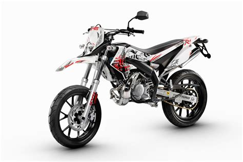 magasin moto 50cc senda drd racing vend 233 e les sables d olonne