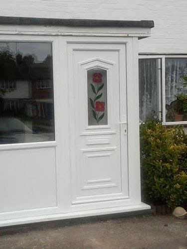 side panels  upvc doors composite doors